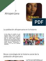 Cultura Afroperuana.pptx