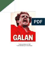 Cartel de Carlos Galán.doc