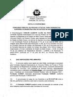 NzA0MTE0.pdf