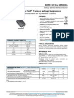 sm5s.pdf