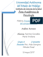 romeos- analisis.docx