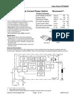 BTS650P.pdf