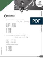 6) Entalpía, entropía y energia libre de Gibbs.pdf