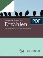 Ed Matías Martínez- Erzählen.Ein interdisziplinäres Handbuch,Metzler),2017.pdf