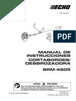 manual echo srm4605.pdf