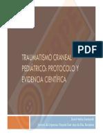 tce_pediátrico._protocolo_y_evidencia_científica