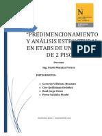 trabajopre-gradoanlisisestructuraldevivienda-170303224149.pdf