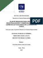 2017_Aparicio.pdf