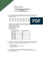 Estadistica y Probabilidades. 1 Taller (1) (1)