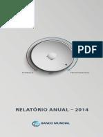 WB Annual Report 2014_PT.pdf