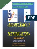 biomecanica-tecnificacion-deportivav2.pdf