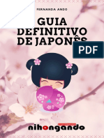 ebook-Guia Definitivo De Japones.pdf
