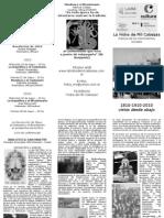 Tripticos-Bicentenario