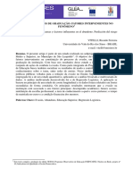 863-1558-1-SM.pdf