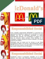 McDonald's.pptx