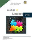 3 - Apostila - Mídias e Linguagem.pdf