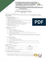 PENGUMUMAN BLU.pdf