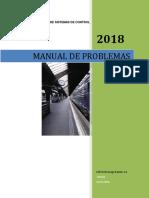 Manualproblemas 2018