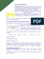 EL COMPUTADO OCTAVO.docx