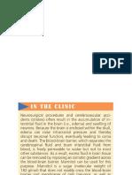 clínica 1er bloque