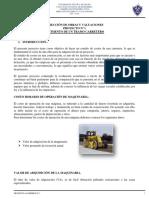 DIRECCIÓN DE OBRAS Y VALUACIONES FIN.docx