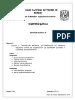 reporte-3-analitica-3-1