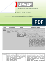Analisis 127 y 001.pptx