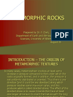 Metamorphic_Rocks.pdf