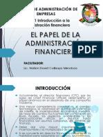 1. Introducción a la administración financiera.pdf