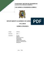 Syllabus-IngQca-2018-I (1).pdf