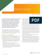1p_3_managing_litigation.authcheckdam.pdf