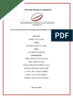 documentos internos.pdf