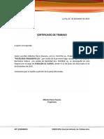 certificado panificadora.docx