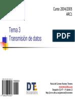 tema3-arc1.pdf