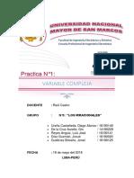 1era Pracatica grupo n°6.docx