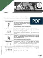 Ejercitacion 2.pdf