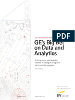 EY - GEs big bet on data and analytics.pdf