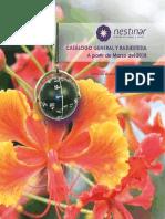 Catalogo2018.pdf