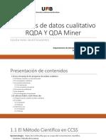 RQDA_investigadores.pptx