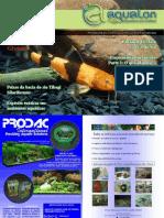 aqualon004.pdf