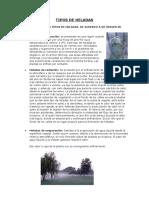 TIPOS DE HELADAS.doc