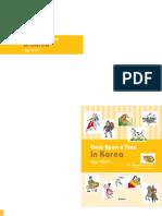 learn-korean-reader.pdf