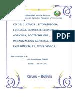 Universidad técnica de Oruro.doc