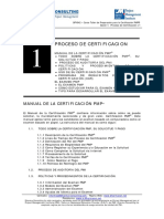 GPY042_Mat-Lectura-S1_v1