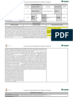 PSD.-Epidemiologia-3oA.-2018.b.-si (1).docx