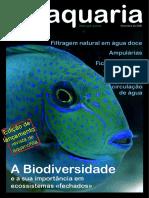 Bioaquaria 0 Edition Low