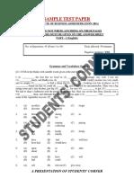 IBA_sample_test_paper.pdf