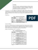 ASFALTOS (N-CMT-4-05-001/06).