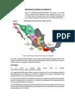 Mexico Wey