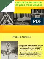 03. _El_arte_de_secuenciar_en_las_asanas_para_crear_Vinyasa.pdf